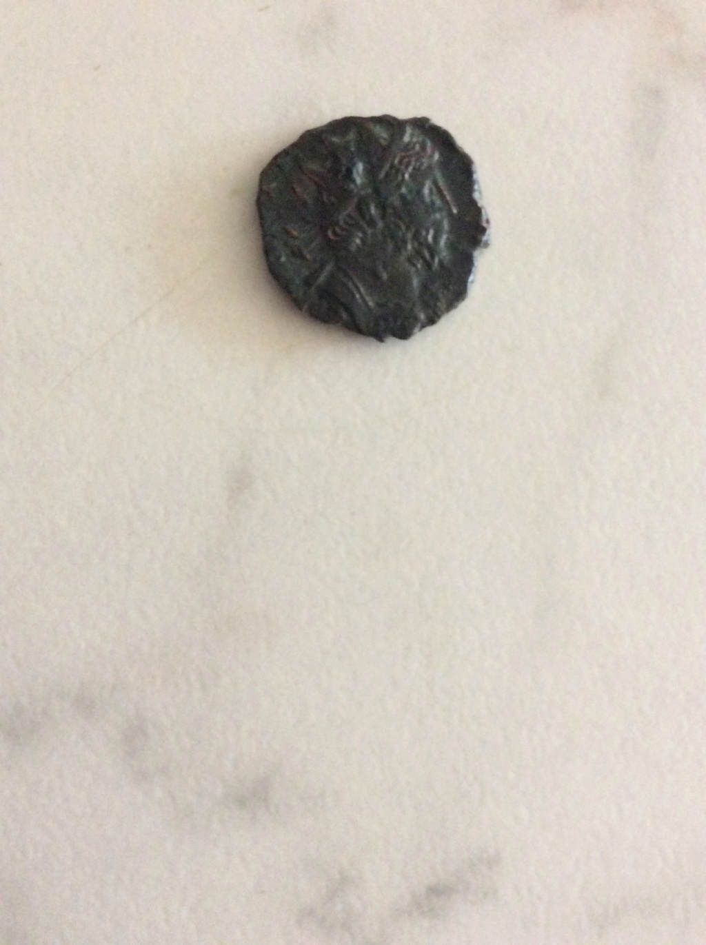 Id petite romaine 25910