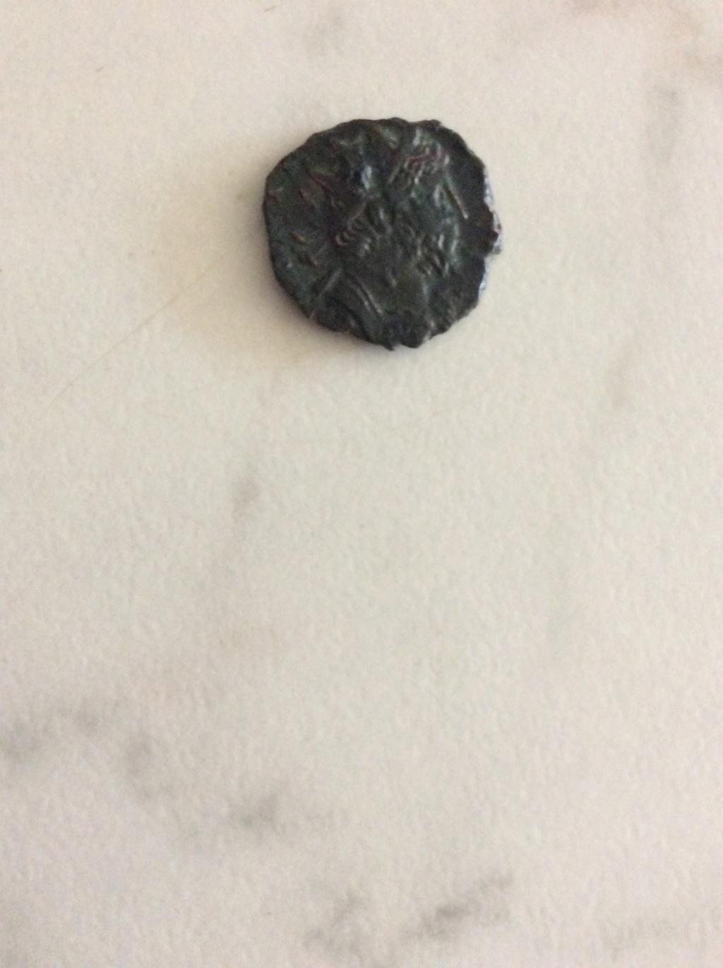 Id petite romaine 25912