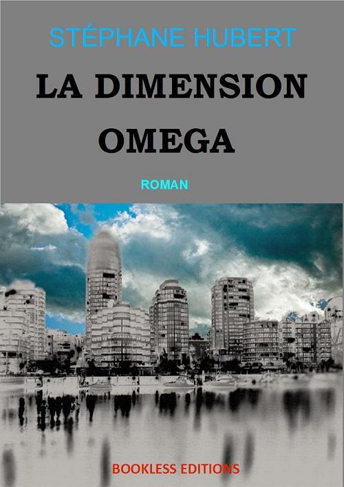 La dimension Omega [Bookless éditions et Fnac] Couv_d10