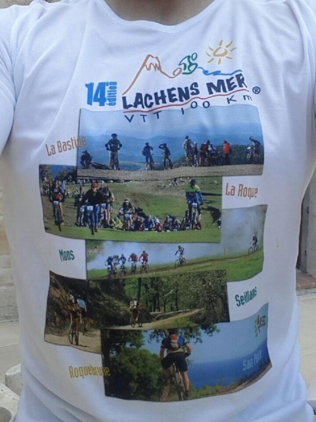 [Jeudi 29 mai 2014] Lachens / Mer 2014 – 100 Km - Page 8 20140520