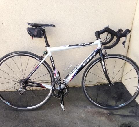 [Mika76430] Mes bikes Photo_11