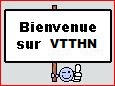 Fonctionnement ETREX 20 Vtthn_13