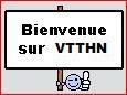 [Clement76] Bonjour tout le monde !! Vtthn_14