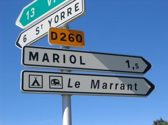 radio avec inter 3 position Mariol10