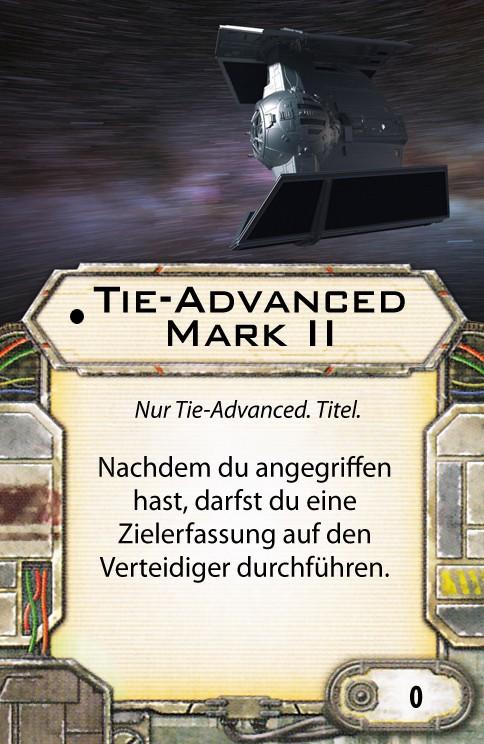 Y-Wing und Tie- Advanced fixen - Seite 3 Tie-ad10