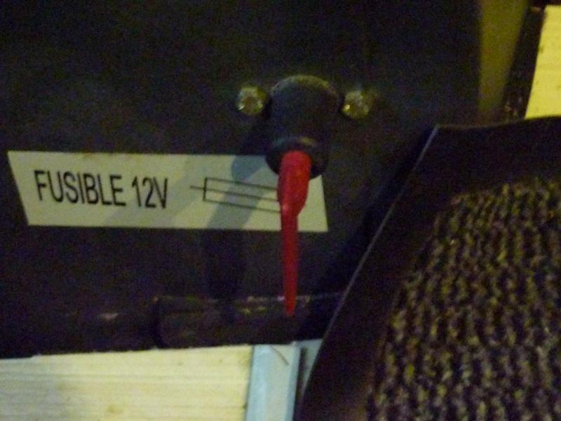 BH : Problème détection erronée décharge batterie moteur P1050813