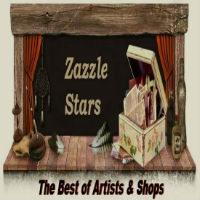 Zazzle & Other Member Shops Newzsl11
