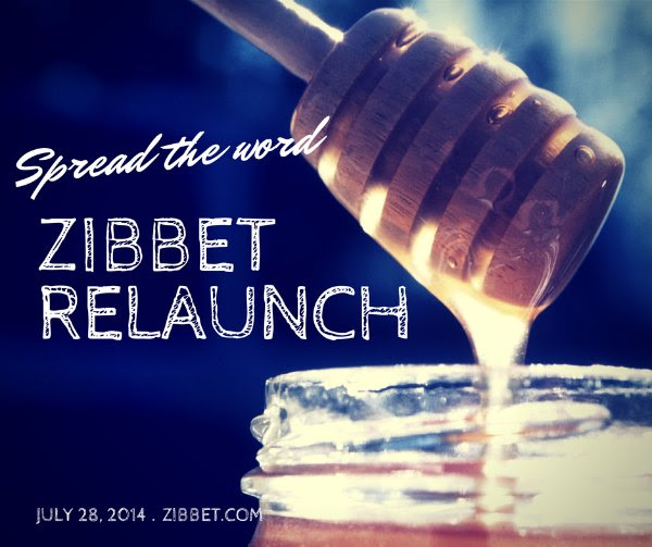 The ZIBBET Re Launch - 4 days and counting Unname10