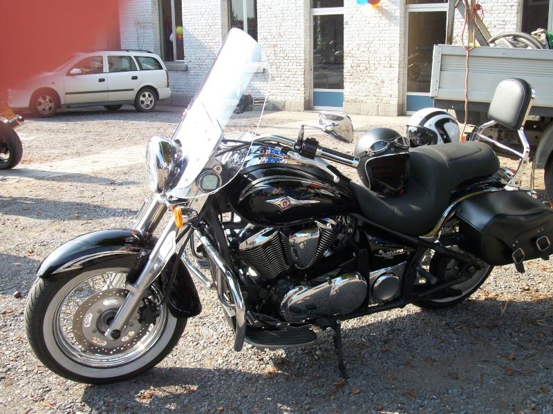 mon 900 VN se 2011 100_1419