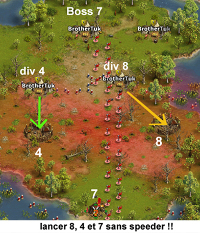 EE+I toutes options Zone-111