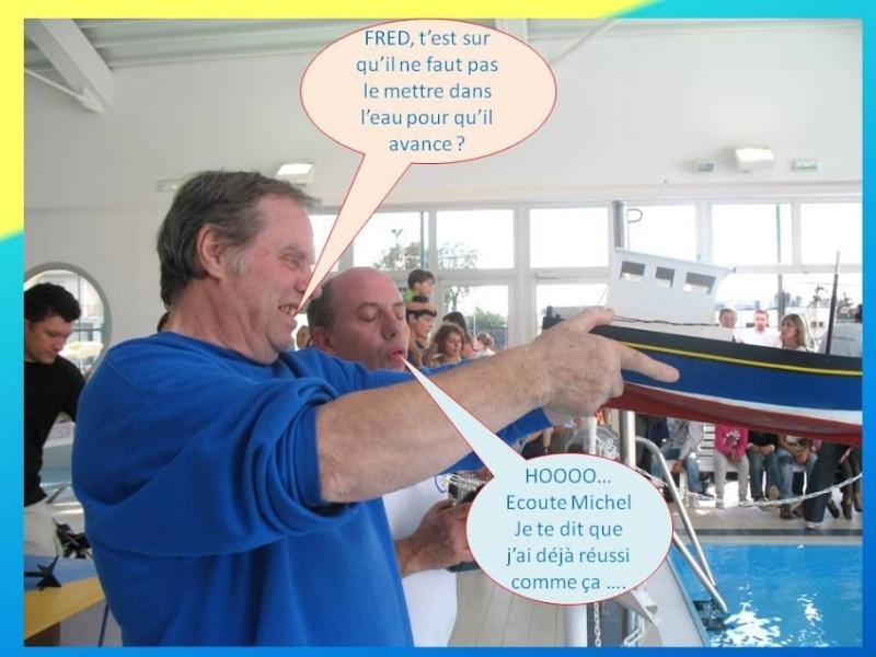 """La Marie-Josèphe (Hommage aux """"frères Jacques"""") Ex MMC-B Diapos10"""