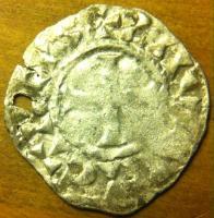 monnaie carolingienne ! Caro_b10