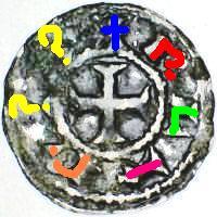 Obole de Pierre Raimon pour Carcassonne Copie_12