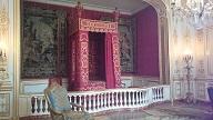 Le château de Chambord (découverte 1/3) Dsc_0119