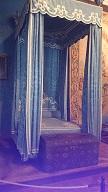 Le château de Chambord (découverte 1/3) Dsc_0120