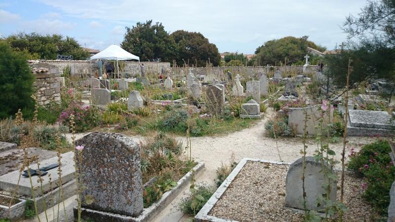 La presqu'île de Talmont / Eglise Sainte Radegonde (découverte 2/3) Dsc_0316