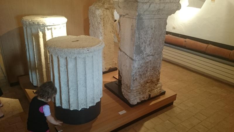 le Fâ, le musée et son site gallo-romain (découverte 3/3) Dsc_0324
