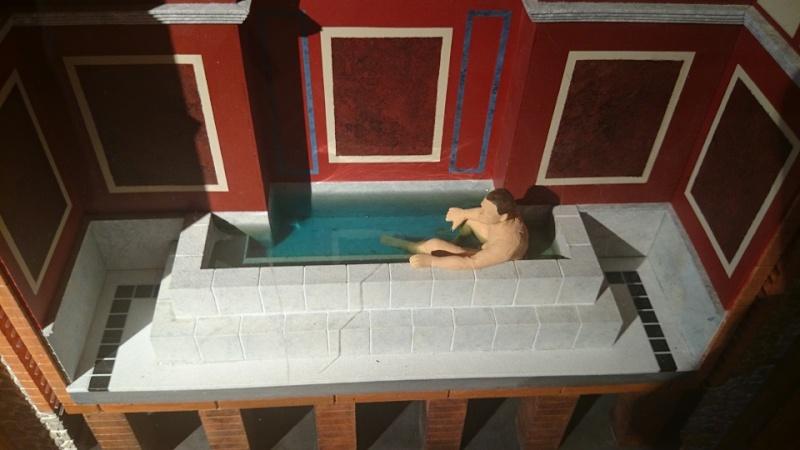 le Fâ, le musée et son site gallo-romain (découverte 3/3) Dsc_0326