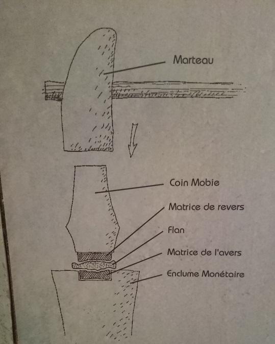 le Fâ, le musée et son site gallo-romain (découverte 3/3) Dsc_0333