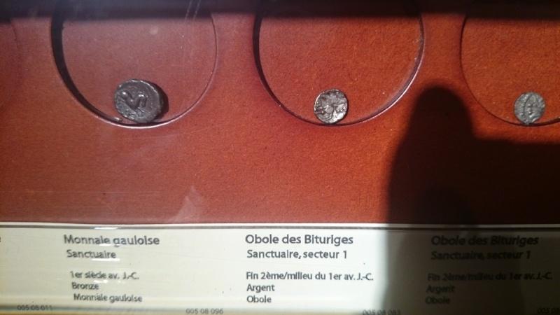 le Fâ, le musée et son site gallo-romain (découverte 3/3) Dsc_0337