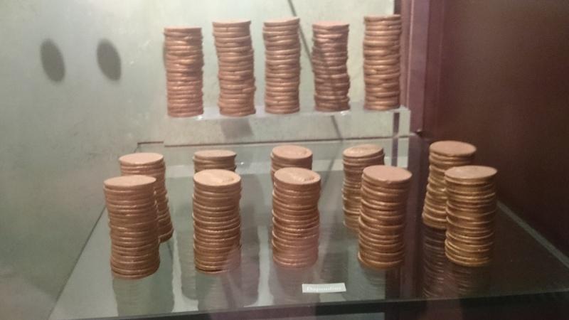 le Fâ, le musée et son site gallo-romain (découverte 3/3) Dsc_0413