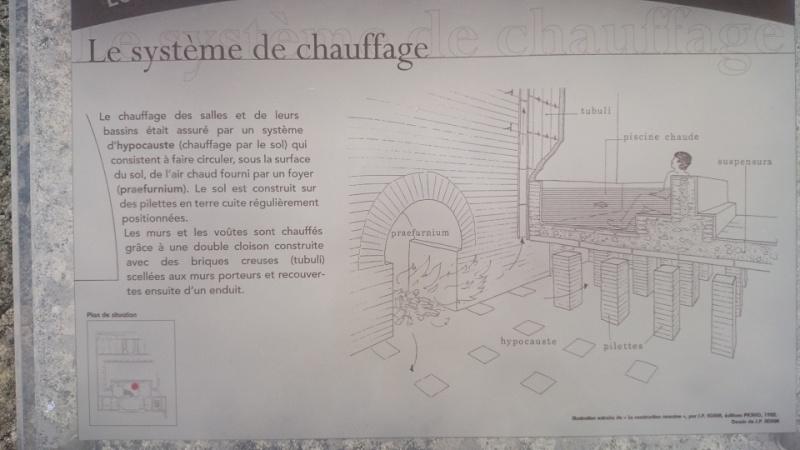 le Fâ, le musée et son site gallo-romain (découverte 3/3) Dsc_0421
