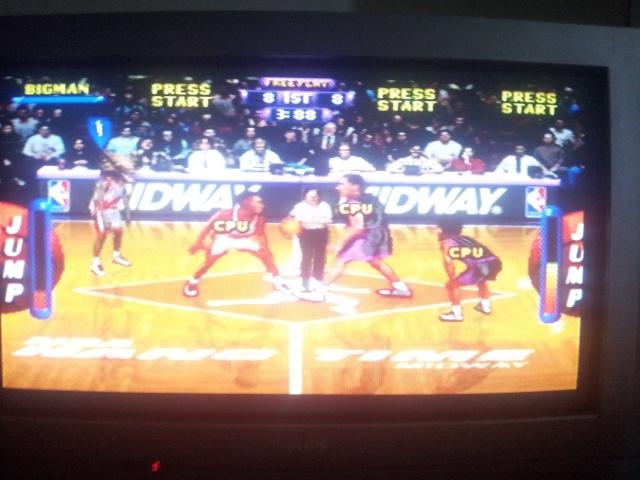 [TEST] - NBA Hang Time - N64 Dabut_10