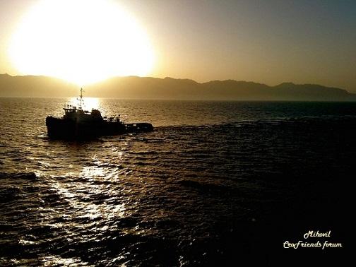 CroFriends fotografije koje su obilježile 2014. godinu 01062011