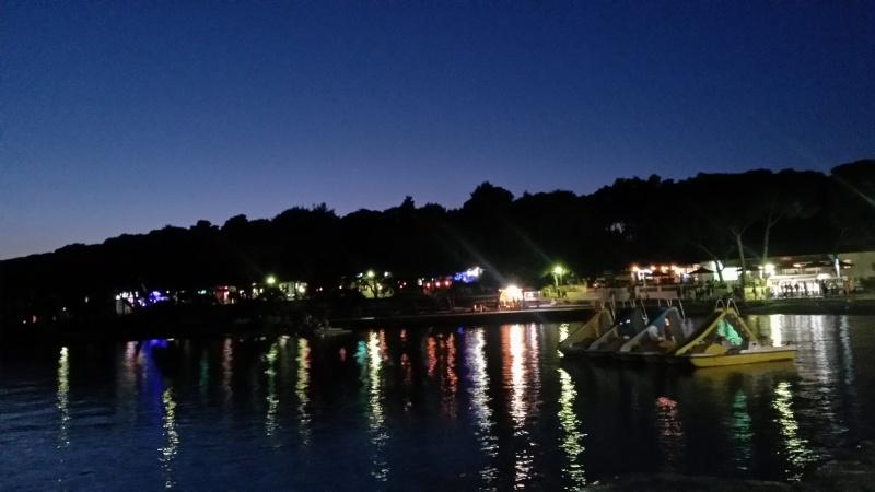 Motiv fotografiranja: noć, mrak... - Page 4 20140826
