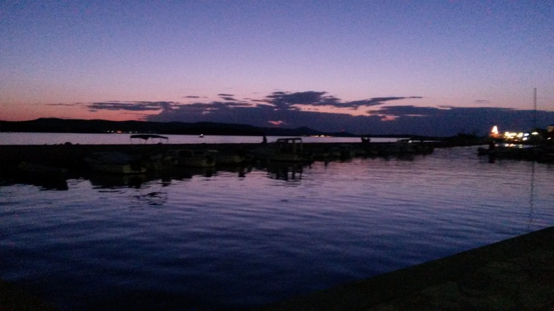 Motiv fotografiranja: sunce (izlazak sunca, zalazak sunca...) - Page 5 20140829