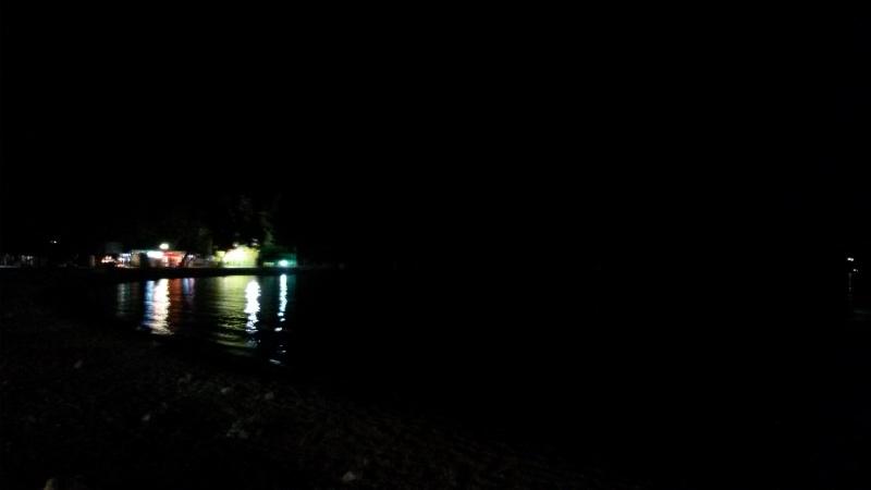 Motiv fotografiranja: noć, mrak... - Page 4 20140834