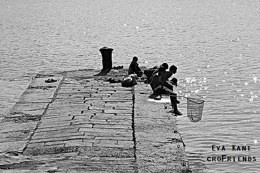CroFriends fotografije koje su obilježile 2014. godinu 34226110
