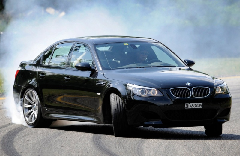 BMW (official topic) - Page 6 Bmw_m510