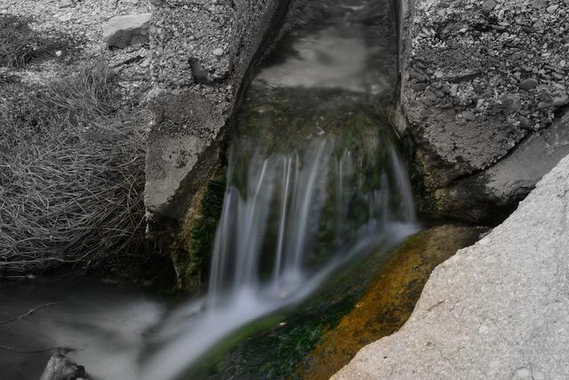 Motiv fotografiranja: rijeka, jezera, slapovi, bara, vodenica, voda u pokretu - Page 2 Dsc_0210