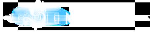 ♠ -Libre Service de Waltz - ♠ Sign10