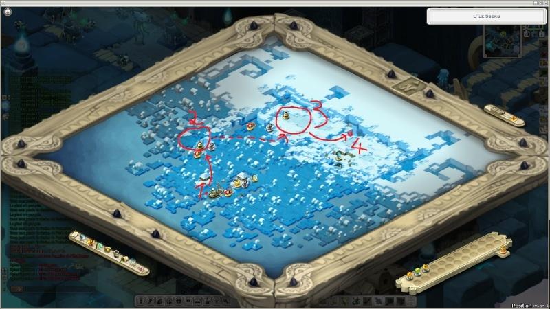 Mission de prioritaire de rang Liberty 5 : Guerre Civile gelée Map_sb10
