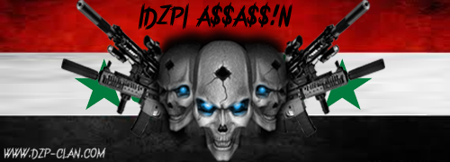 I wanna join in |dZp| Assass11