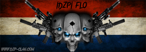 I wanna join in |dZp| Flosig11