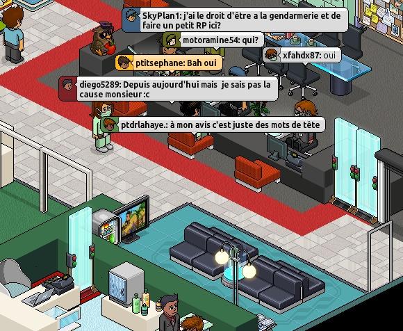 [ptdrlahaye.] Rapport Rôle Play. R_f_r_64