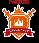 Paicker x Creiper 150px-11
