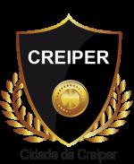Paicker x Creiper 150px-12