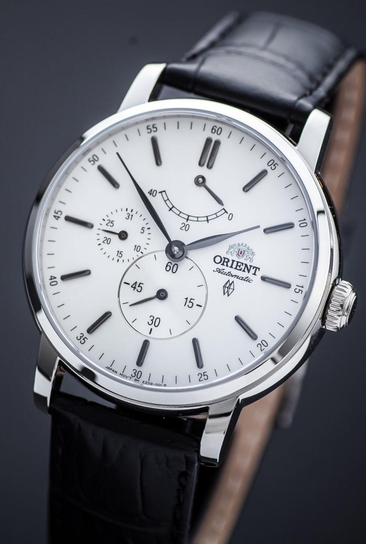 Première montre automatique pour petit poignet et max 250 € Mont10