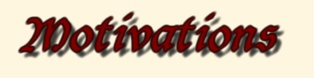 CANDIDATURE TYPE [Mykosa,Iop 199]  Motiva11
