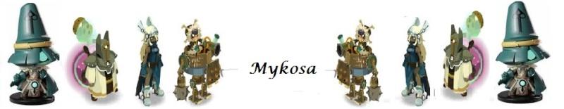 azertyuiopqsdfghjklmwxcvbn, Mykosa12