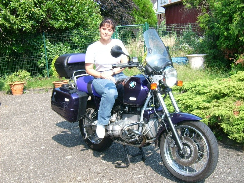 mes motos  Bmr10010