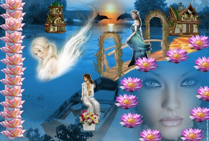 les ptites créas de lilie - Page 8 Faeriq11