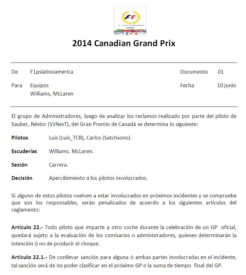 Informe GP Canada Imagen11