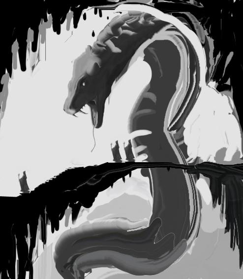 Dragon Ultima ;) Dragon29