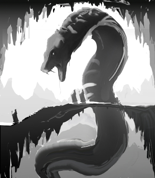 Dragon Ultima ;) Dragon30