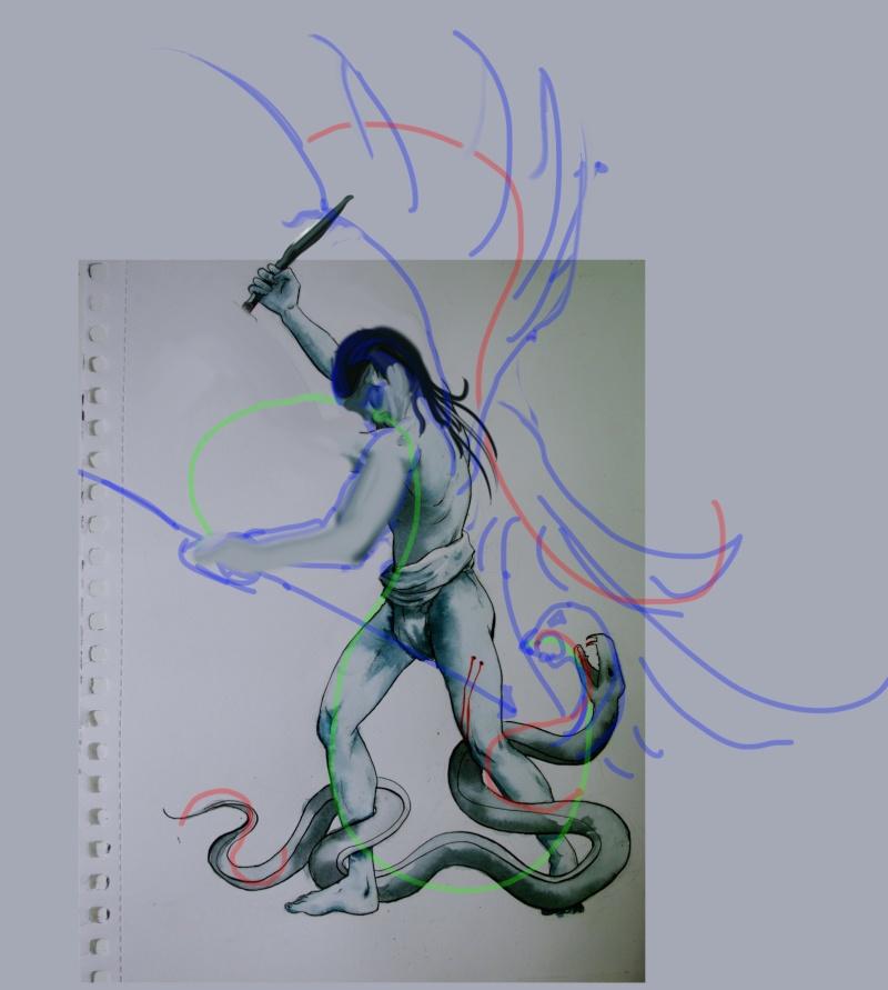 -La Galerie d'Okhamii- - Page 3 Imgp6310